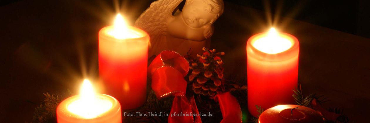 Advent3
